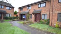Terraced property for sale in Oleander Close...