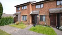 Oleander Close End of Terrace property for sale