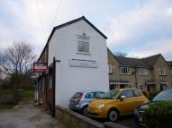 property to rent in STOCKPORT ROAD, MARPLE, STOCKPORT, SK6