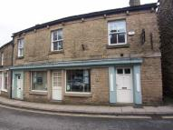 Commercial Property to rent in CHURCH STREET, HAYFIELD...