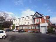 Commercial Property in BUXTON ROAD, STOCKPORT...