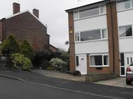 3 bed semi detached property in PRESTBURY CLOSE...