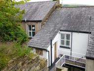 Apartment to rent in HIGH STREET, NEW MILLS...