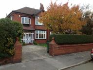 4 bedroom semi detached home in CORBAR ROAD, MILE END...
