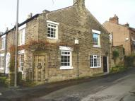 2 bed home to rent in HAGUE FOLD, NEW MILLS...
