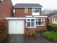 3 bedroom semi detached property in LINKSFIELD, DENTON...