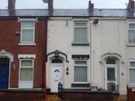 Terraced property to rent in DUKINFIELD ROAD, HYDE...