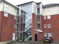 2 bedroom Apartment to rent in RIDLING LANE, HYDE, SK14