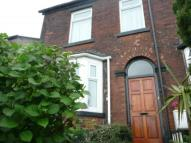 MOTTRAM OLD ROAD property to rent