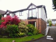 Flat for sale in DORCHESTER ROAD...
