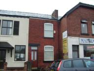 2 bed property in COMMERCIAL ROAD...
