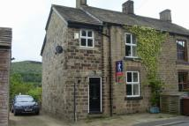 3 bedroom property to rent in LOWER LANE, CHINLEY...