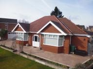 2 bedroom Detached Bungalow in TORKINGTON ROAD...