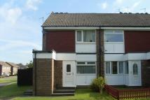 1 bedroom Flat to rent in DEAN MOOR ROAD...
