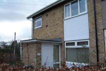 3 bed home to rent in TORRINGTON DRIVE...