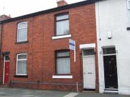 2 bedroom home in ELIZABETH STREET, DENTON...