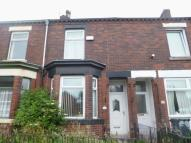 property to rent in MOORSIDE STREET...