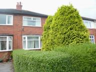 2 bed house in FERNLEY AVENUE, DENTON...