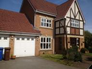 6 bedroom home to rent in CHERRY CLOSE, OFFERTON...