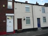 2 bed home to rent in LUMN ROAD, HYDE, SK14