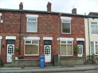 2 bed house in HATHERLOW LANE...