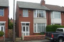 3 bed home to rent in RIPLEY AVENUE...