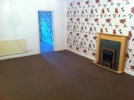 2 bedroom house to rent in MANSFIELD STREET...