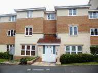 Flat to rent in THE LINKS, NEWTON, HYDE...