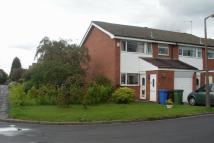 3 bedroom house to rent in NEWQUAY DRIVE, BRAMHALL...