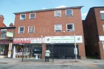 property to rent in Clarendon Place, Hyde