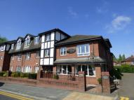 Chester Road Apartment for sale