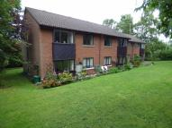 1 bedroom Flat for sale in BUXTON ROAD, DISLEY...