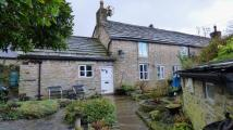 2 bedroom home for sale in CORKS LANE, DISLEY...