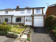 property for sale in RIDGE CRESCENT, MARPLE...