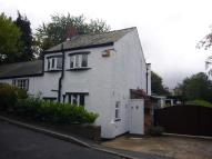 2 bedroom house for sale in CARR BROW, HIGH LANE...