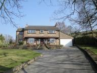 4 bedroom Detached property for sale in WOODBOURNE ROAD...