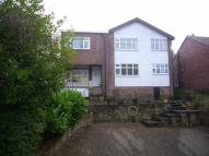5 bed Detached property in HOLLINWOOD ROAD, DISLEY...