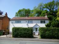 4 bed home in BROOKSIDE LANE...