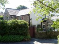 3 bed home for sale in CORKS LANE, DISLEY...