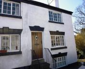 property in BUXTON OLD ROAD, DISLEY...