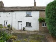 2 bedroom home for sale in BUXTON OLD ROAD, DISLEY...