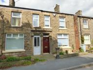 2 bed property for sale in BUXTON ROAD, DISLEY...