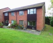 2 bedroom Apartment for sale in Buxton Road, Disley...