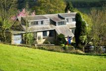 7 bed Detached house in Hague Fold, New Mills...