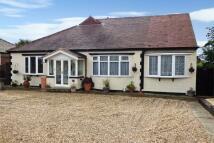 4 bedroom Detached Bungalow for sale in Windlehurst Road...