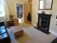 Audley Road Flat Share