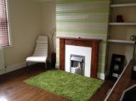 2 bed Terraced home to rent in Hilda Terrace, Throckley...