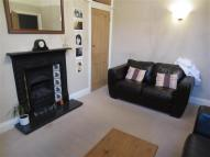 Flat Share in Audley Road...