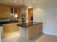 4 bedroom Terraced house to rent in Princess Mary Court...