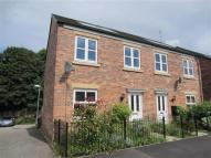 3 bedroom new home in Walcher Grove, Gateshead
